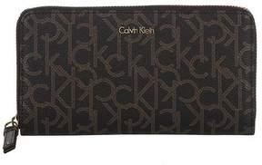 Calvin Klein Jeans Marissa Wallet