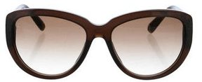Louis Vuitton Obsession Cat-Eye Sunglasses