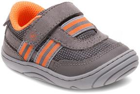 Stride Rite Boys' Caden Shoe