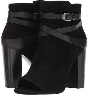 Pelle Moda Adrina Women's Shoes