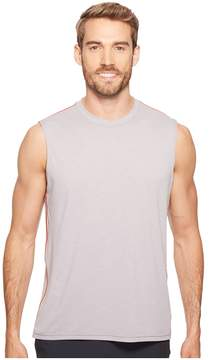 Prana Calder Sleeveless Men's Sleeveless