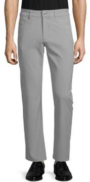 Callaway Textured Fives-Pocket Style Pants