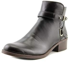 Tommy Hilfiger Gatsbi2 Womens Boots