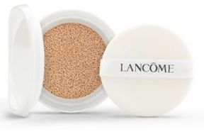 Lancome Miracle Cushion Refill/0.5 oz.