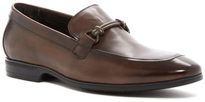 Kenneth Cole New York Spare Time Loafer
