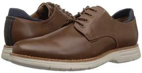GBX Hatch Men's Shoes