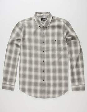 Ezekiel Fairmont Mens Shirt