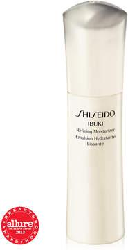 Shiseido Ibuki Refining Moisturizer 2.5 oz.