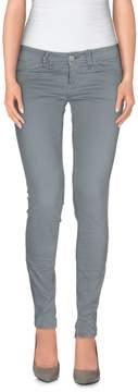 Jfour Casual pants