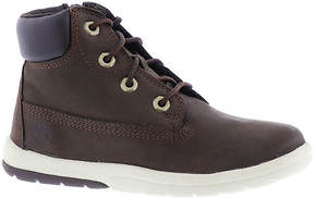 Timberland Toddle Tracks (Boys' Infant-Toddler)