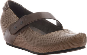 OTBT Salem Mary Jane (Women's)
