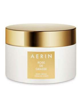 AERIN Limited Edition Rose de Grasse Body Cream, 5.0 oz.