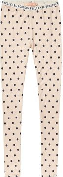 Scotch & Soda All-Over Printed Leggings