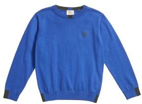 Armani Junior Boy's Sweater