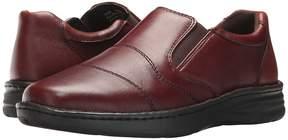 DREW Fairfield Men's Shoes
