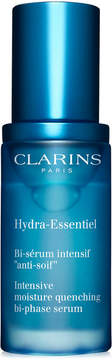Clarins Hydra-Essentiel Intensive Bi-Phase Serum