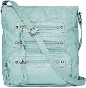 ARIZONA Arizona Jean Large Crossbody Bag
