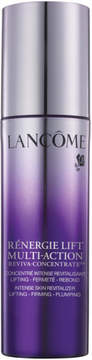 Lancome Renergie Lift Multi-Action Reviva-Concentrate