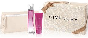 Givenchy 3-Pc. Very Irresistible Gift Set