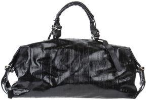SIGERSON MORRISON Handbags