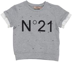 N°21 Ndegree 21 Sweatshirts