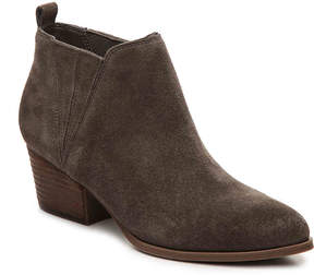 Crown Vintage Women's Leio Bootie