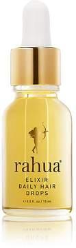 Rahua Women's Elixir Daily Hair Drops 15ml
