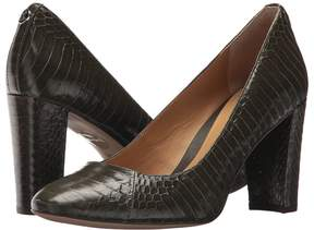 Lauren Ralph Lauren Maddie Snake Women's Shoes
