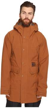 Burton GORE-TEX Men's Coat