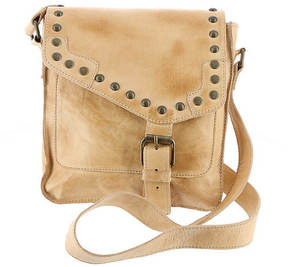Bed Stu Bed:Stu Summerland Crossbody Bag