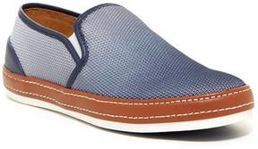 Donald J Pliner Gavino Sneaker