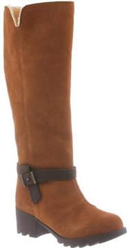 BearPaw Stephanie Knee High Boot (Women's)