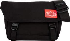 Manhattan Portage Kent Messenger Bag - Large