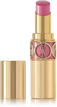 Yves Saint Laurent Beauty - Rouge Volupté Radiant Lipstick - 8 Fetish Pink