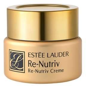 Estee Lauder 'Re-Nutriv' Creme