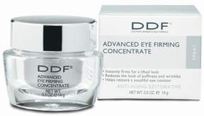 Ddf Advanced Eye Firming Concentrate with Age Reverse Complex