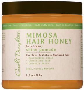 Carol's Daughter Mimosa Hair Honey Shine Pomade