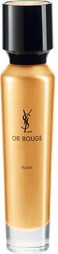 Yves Saint Laurent Or Rouge Fluid 50ml