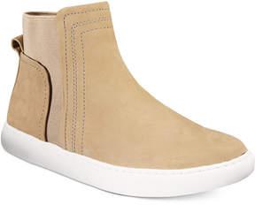 Kenneth Cole Reaction Women's Jodi Sneakers Women's Shoes
