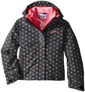 Columbia Kids - Bugabootm Interchange Girl's Coat