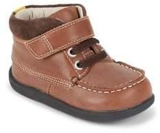 See Kai Run Baby's Workman Boots