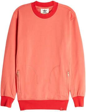 adidas by Oyster XbyO Sweatshirt