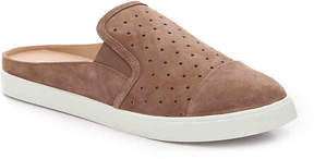 BCBGeneration Women's Yerra Slip-On Sneaker