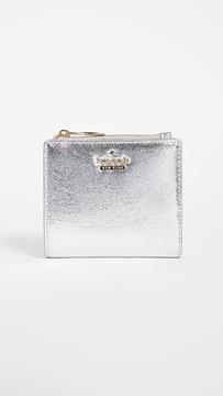 Kate Spade Highland Drive Adalyn Mini Wallet