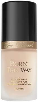 Too Faced Born This Way Foundation - Maple