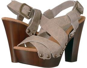 Sbicca Medley High Heels