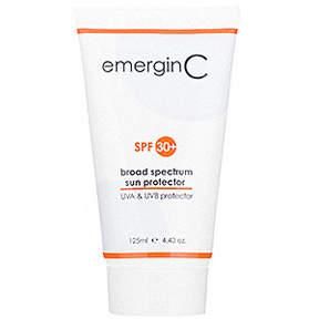 EmerginC Sun 30 Plus