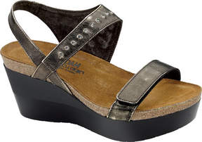 Naot Footwear Prodigy (Women's)