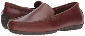 Polo Ralph Lauren Redden Men's Shoes