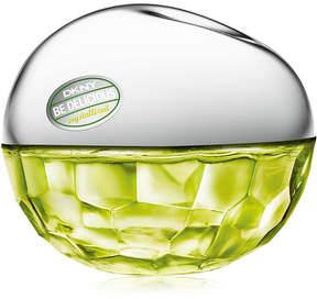 Dkny Be Delicious Crystallized Eau de Parfum Spray, 1.7 oz